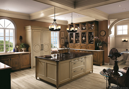 Inspirational Brookhaven Cabinets Replacement Parts